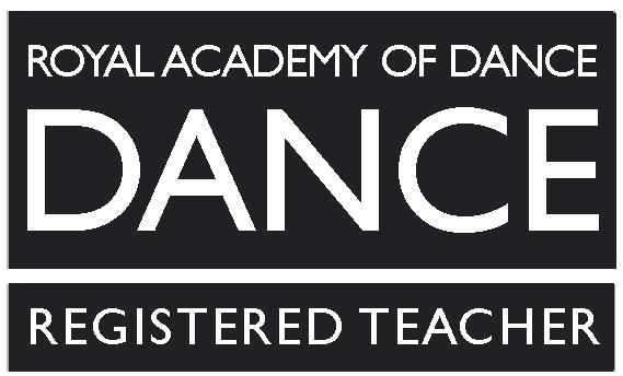 Royal Academy of Dance Registered Teachers